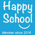 Happy School Member since 2018
